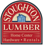 Home | Stoughton Lumber Company, Inc.