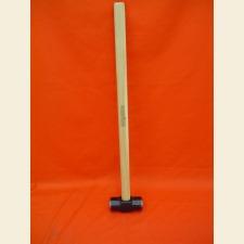 Hammer, sledge 8 lbs