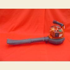 Blower, leaf/debris 8HP