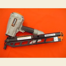Nailer, frame Paslode (impulse)