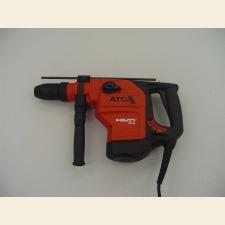 Hammer, rotary electric Hilti TE56