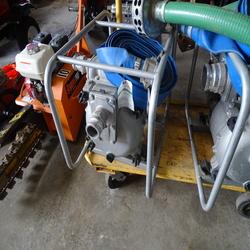 Pump, 2